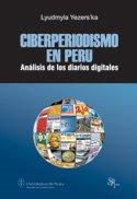 Ciberperiodismo en Perú